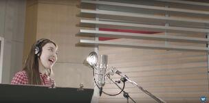 Stay By My Side MV Screenshot 21