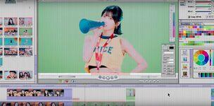 Wake Me Up MV Screenshot 60