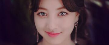 Yes Or Yes Y Teaser Jihyo 2