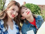 JeongSa IG Update 181101