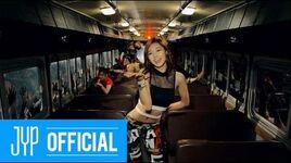 TWICE(트와이스) SPECIAL VIDEO 'I' TZUYU