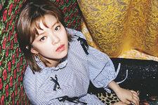 Vivi 2018 Jeongyeon 3