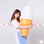 Lotte Duty Free Jihyo