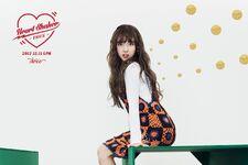 Merry & Happy Nayeon Teaser 3