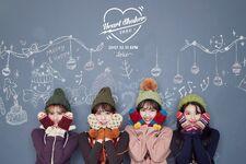 Merry Happy teaser 1