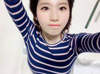 Sana IG Update 091017