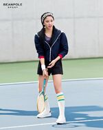 Beanpole Sport Chaeyoung 2