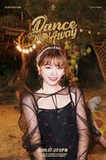 DanceTheNightAwayJeongyeonTeaser1