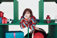 Merry & Happy Jeongyeon Promo 3