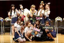 170607 Naver Starcast Twice 5