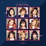 TWICE signal teaser 5