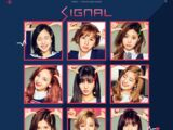 Signal (Extended Play)
