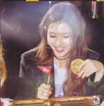 Yes Or Yes Ver A Scan Sana