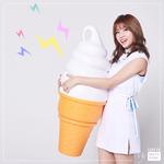 Lotte Duty Free Momo