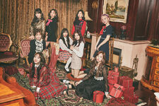 The Year Of Yes Twice Promo