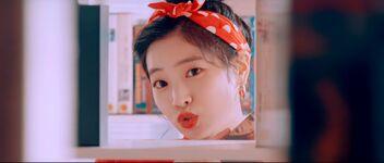 I Want You Back MV Screenshot 43