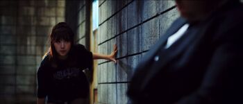 BDZ MV Screenshot 70