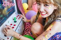 Nayeon Likey Teaser 2