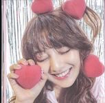 Twicetagram Scan Jihyo 2