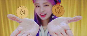 Yes Or Yes MV Screenshot 21
