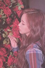 Yes Or Yes Ver B Scan Mina 4