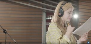 Stay By My Side MV Screenshot 57