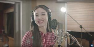 Stay By My Side MV Screenshot 70