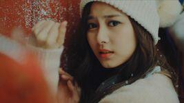 Tzuyu Knock Knock MV 3
