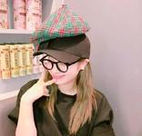 Dahyun 210717 IG Update