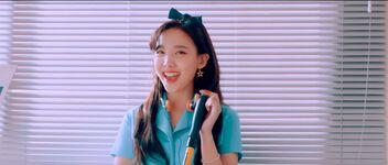 I Want You Back MV Screenshot 44