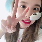 Nayeon IG Update 180726 2