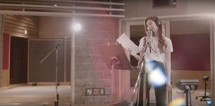 Stay By My Side MV Screenshot 37