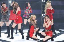 Twice MBC 200212 6
