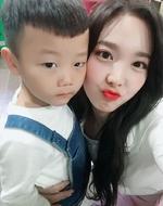 Nayeon IG Update 180414