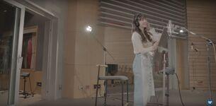 Stay By My Side MV Screenshot 24