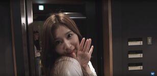 Stay By My Side MV Screenshot 35