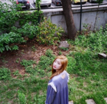 Dahyun Instagram Update 2
