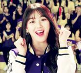 Jihyo Cheer Up MV 2