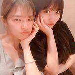JeongMo IG Update 180902 2