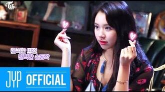 """TWICE TV """"YES or YES"""" EP.08"""