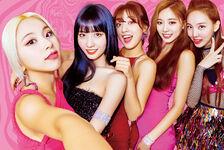 Fancy Twice Group Promo 6