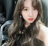 Nayeon IG Update 130218 8