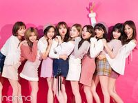 Non-No December Twice 2
