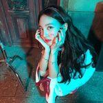 Nayeon IG Update 181105 2