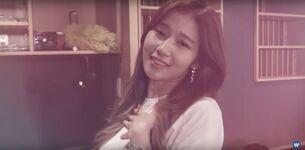 Stay By My Side MV Screenshot 99
