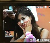 Dance The Night Away Hanam Fansign Tzuyu 4