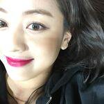 Jihyo IG Update 181104 3