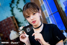 Yes Or Yes Shooting Jeongyeon 10