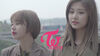 TWICE TV5 Episode 6 Thumb