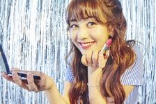 Jihyo Likey Teaser 2